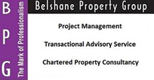 Belshane Property Group